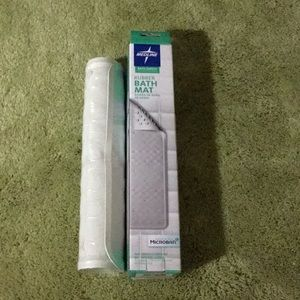 Other - NEW*** Rubber bath mat